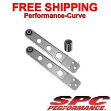 SPC Rear Clearance Arms (Pair) for Honda / Acura - Specialty Products - 69400
