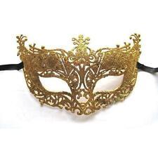Mädchen Maske Augenmaske Venezianische Maske Neu Maskerade Damen Abendkleid Tanz