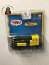 Bachmann Trains Thomas and Friends Iron 'arry Locomotive With Moving Eyes HO