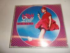 CD Baby Doll-jeu avec moi