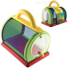 Exploration Catcher Box Critter Case Bugs Insect Backyard Storage Children Kids