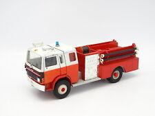 CEF Replex 1/43 - Mack 200 Pompiers
