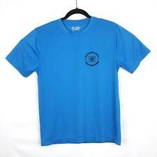 Argyll /& Sutherland Running//Training Vest *Cooltex*