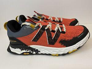 juicio Malabares Lidiar con  Las mejores ofertas en Zapatillas deportivas New Balance Rojo para Mujeres    eBay
