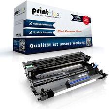 Rigenerate XL Tamburo stampante per Brother MFC 8515 DN 8520 T BLACK QUANTUM