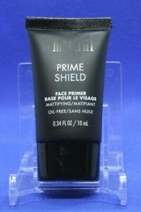 MILANI Face Primer Mattifying 901 PRIME SHIELD
