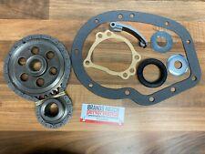 Austin Rover Metro Maestro Mini A+ 848 998 1275 Simplex Timing Chain With Gears