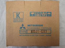 Mitsubishi board KOJ1-EX1 BD625B509G55