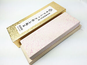 Japan waterstone whetstone sharpening stone sharpen #6000 SIGMA POWER CERAMIC