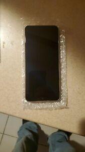 LG V60 ThinQ 5G 128GB Demo Phone - MINT CONDITION!!!
