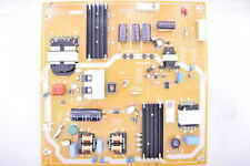 SONYE XBR-85X850D 1-474-643-12 PSLF331151A SUB POWER SUPPLY 5703
