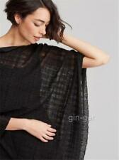 4a9d4d763a Eileen Fisher Women s Poncho