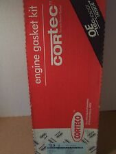 CORTEC  Gasket  Set for Toyota 2.4L 1981-1982 In Stock Ready to Ship