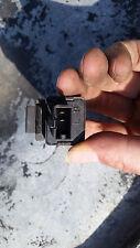 2002 2003 02 03 yamaha yzf r1 turn signal relay switch