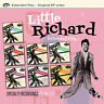 Little Richard : Extended Play - Volume 1-7 CD (2015) ***NEW*** Amazing Value