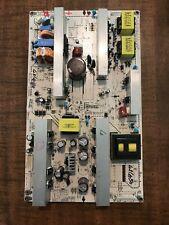 LG 42LG50-UA BUSHLJM  POWER SUPPLY EAX40157601 EAY40505201