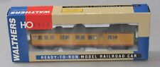 Walthers 932-4658 HO Union Pacific Dynamometer Car #210 LN/Box