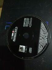 Resident Evil 2 PS1 PlayStation 1 disc only