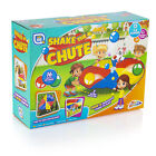 Shake The Chute Rainbow Parachute Great Family Group Summer Outdoor Games Fun
