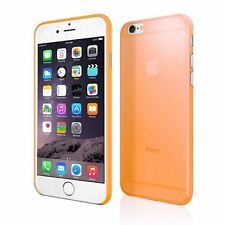 Orange Mobile Phone Case/Cover for iPhone 5s