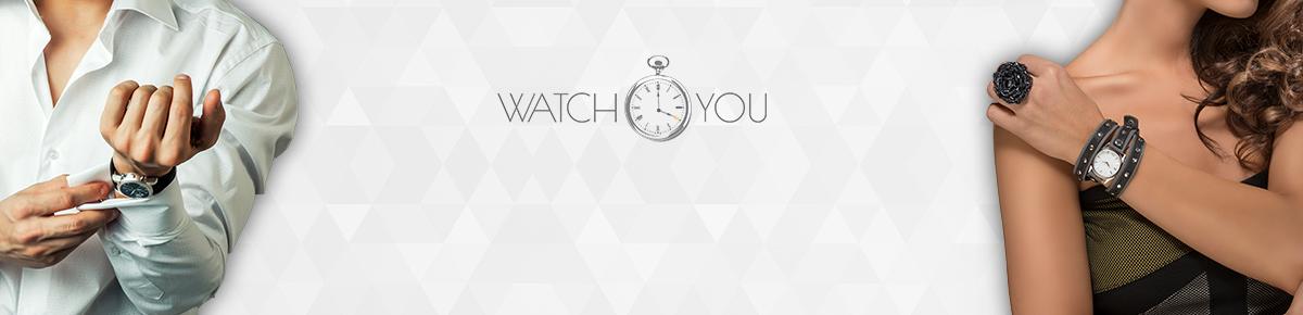 WATCH-4-U