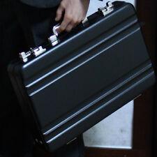 """1/6 Metal Suitcase Gun Cash Box Modle For 12"""" Barbie Hot Toys Phicen Figure Doll"""