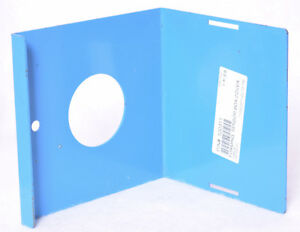 Genie Lift Forming Sensor Box Cover 100311GT