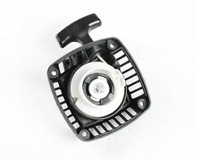 1/5 RC Pull Starter & Screws fit Rovan King Motor FS HPI Baja 5B 5T SC Losi AU