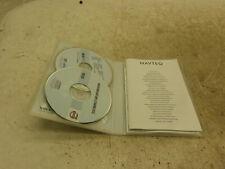 Navigation DVD RTI 30732914 31310191 Europa Volvo V70 II 2.4 T3 AWD 02.1302.087
