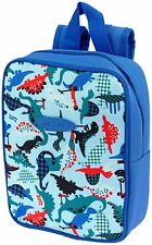Micro Scooters LUNCH BAG - SCOOTERSAURUS Outdoor Toys Sporting Goods BN