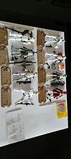 STAR WARS clone trooper Action Figures Bundle