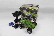 ZD Racing Raptors MT-16 9053 1/16 Scale 4WD Brushless Electric Monster Truck (Gr