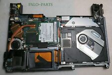 SONY VAIO VGN-TX770P MOTHERBOARD COMPLETA
