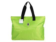 Borussia Mönchengladbach BMG Shopper Freizeittasche Shopperbag Fohlenelf grün