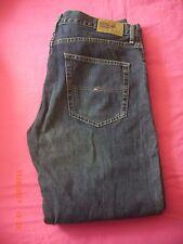 TOMMY HILFIGER Jeans Manhattan 38 US