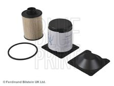 Blue Print Fuel Filter ADK82327 - BRAND NEW - GENUINE