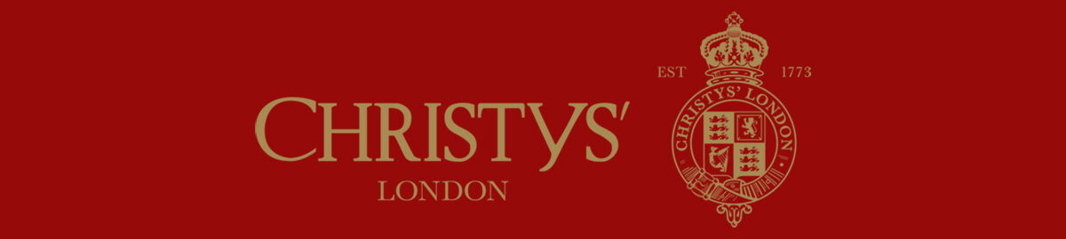 Christys' London® (Christys' Hats)