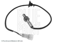 Blue Print Rear Lambda Oxygen O2 Sensor ADK87023 - BRAND NEW - 5 YEAR WARRANTY