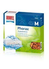 GENUINE JUWEL PHORAX COMPACT Cartridge Filter BioFlow 3.0 phosphate remover box