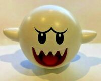 Super Mario Halloween Ghost - Used  - KNEX 2013