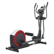 ProForm 500ZLE elliptical Cross Trainer