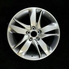 "19"" INCH ACURA RDX 2019 2020 OEM Factory Original ALLOY Wheel Rim 71868"