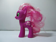 HASBRO My Little Pony Friendship is Magic Cheerilee ACTION FIGURE P97 !!