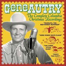 NEW Complete Columbia Christmas Recordings (Audio CD)