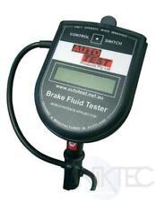 AutoTest AutoStop Brake Fluid Tester