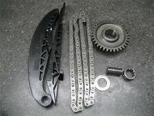 09 Can-am Spyder Roadster GS 990 Front Cam Chain 15F