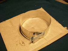 Farmall Generator Replacment Band For Delco Cub A B C H Hv Super M Mv W4 O4 Os4