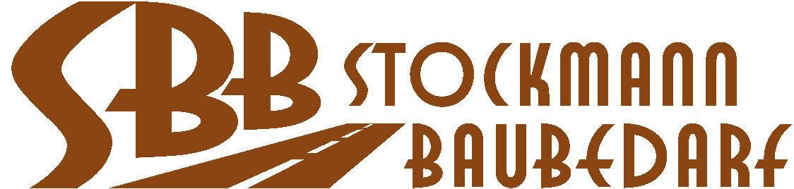sbb-stockmann