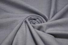 Markenlose gemischte Themen-Handarbeitsstoffe mit geometrischem Muster