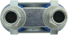 Steering Tie Rod Bushing-Premium Steering & Suspension Front Inner Centric